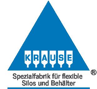 Walter KRAUSE GmbH
